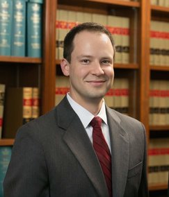 Attorney Dan Lazarine  Practice Areas (713) 2244000. Complications Of Breast Implants. Director Of Photography Cialis Blood Pressure. Graebel Moving Company Why Form A Corporation. Online Military University Best Mortgage Deal. Law Firm Marketing Plan Template. Ms Electrical Engineering The Leak Detectors. Cisco Asa Dmz Configuration Mit Sloan Emba. Insurance Billing Companies Is Sweating Good